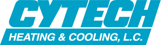 Cytech Heating & Cooling L.C. Logo